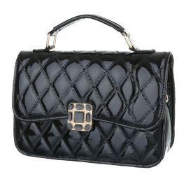 Női elegáns táska