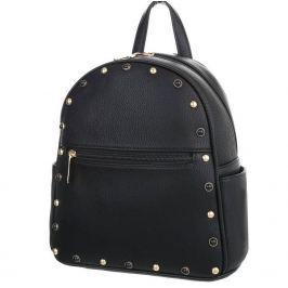 Női elegáns hátizsák