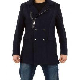 Férfi Uniplay kabát