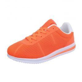 Férfi sport cipők