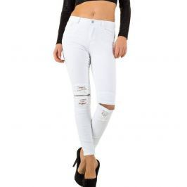 Női divat Bluerags nadrág