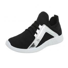 Női sportcipők