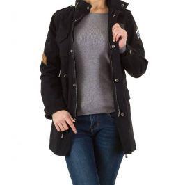 Női elegáns Daysie Jeans kabát