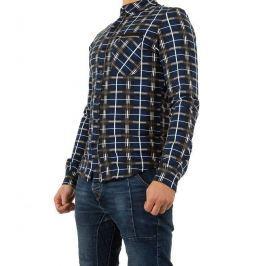 Férfi Uniplay póló