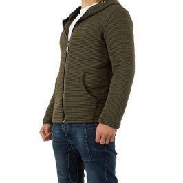 Férfi Uniplay pulóver