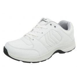 Férfi sportcipők Emaks