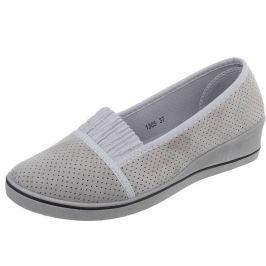 Női szabadidőcipők