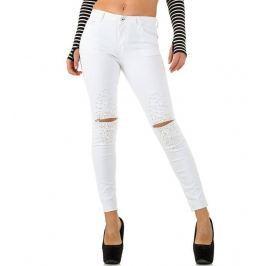 Női Divat Jeans Bluerags