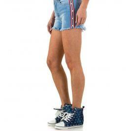 Női elegáns nadrág