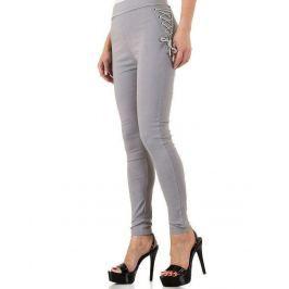 Női elegáns nadrágok