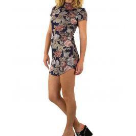 Női nyári ruha