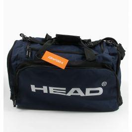 HEAD Viceroy utazótáska