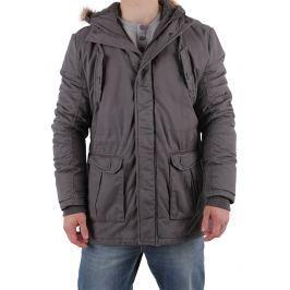 Urban Surface férfi átmeneti kabát
