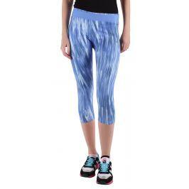 Puma női sport nadrág
