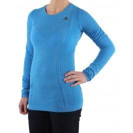 Adidas Performance női futó póló