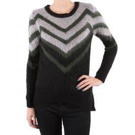 Brave Soul női pulóver