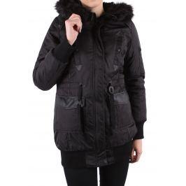 Brave Soul női téli kabát