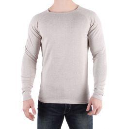 Sublevel férfi trikó