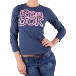 Reebok lány trikó