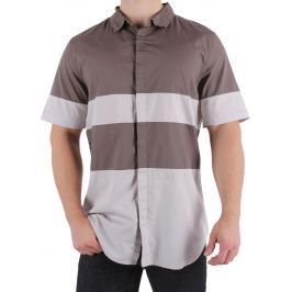 Sublevel férfi ing