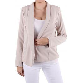 Sosingly női kabát