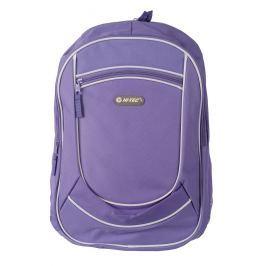 Hi-Tec iskolai hátizsák