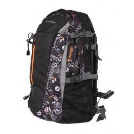 Hi-Tec Villy 25 L outdoor hátizsák