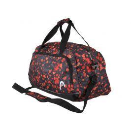 Head női sport táska - közepes