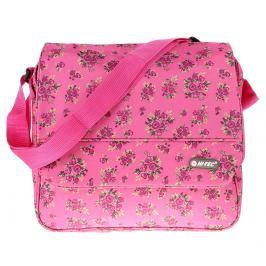 Hi-Tec női táska