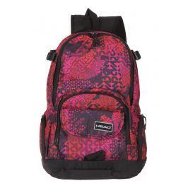 Head iskolai hátizsák