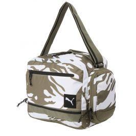 Puma férfi laptop táska