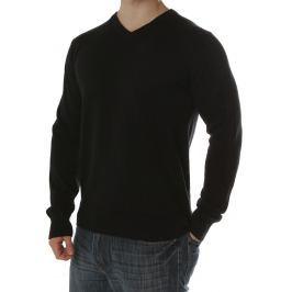 98-86 férfi pulóver