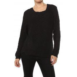 Eight2Nine női pulóver