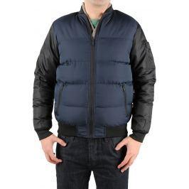 Férfi őszi kabát bátor
