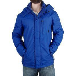Férfi téli kabát Lélek Csillag