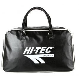 Unisex Bag Hi-Tec