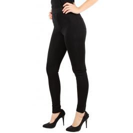 Női leggings Sosingly