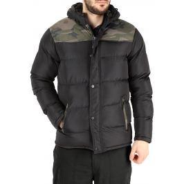 Férfi őszi kabát 55 lélek