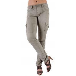 Sublevel női nadrág