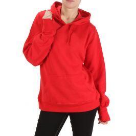 Női kényelmes pulóver USA