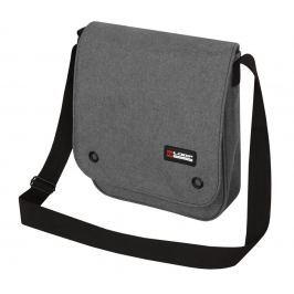 Bag Loap