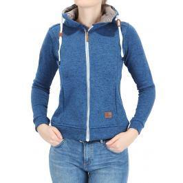 Női funkcionális pulóver 2117 Svédország