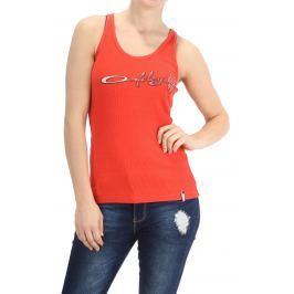 Oakley női trikó