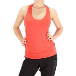 Női trikó Reebok CrossFit