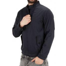 Férfi Autumn cotton kabát bátor