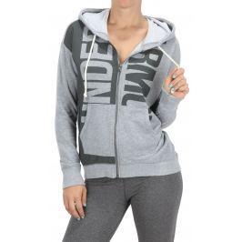 Női kényelmes pulóver Under Armour