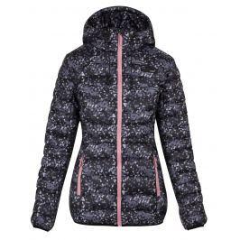 Női őszi kabát Loap