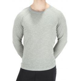 Férfi kényelmes póló, hosszú ujjú Bench