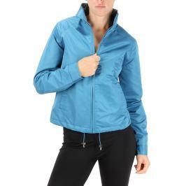 Női rugós kabát Timeout