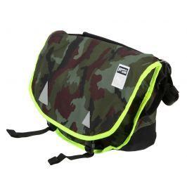 Szabadidős táska Puma